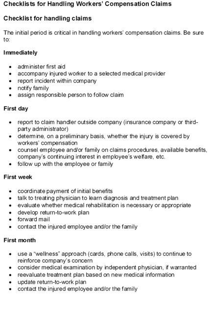 grooming resume templates sle resume